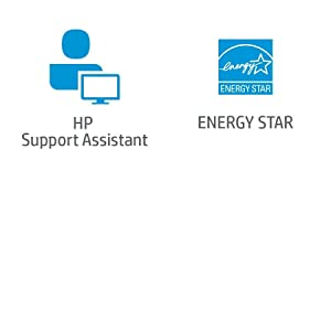 HP Pavilion 510-p020 Desktop (Core i5, 8GB RAM, 1TB, HDD)