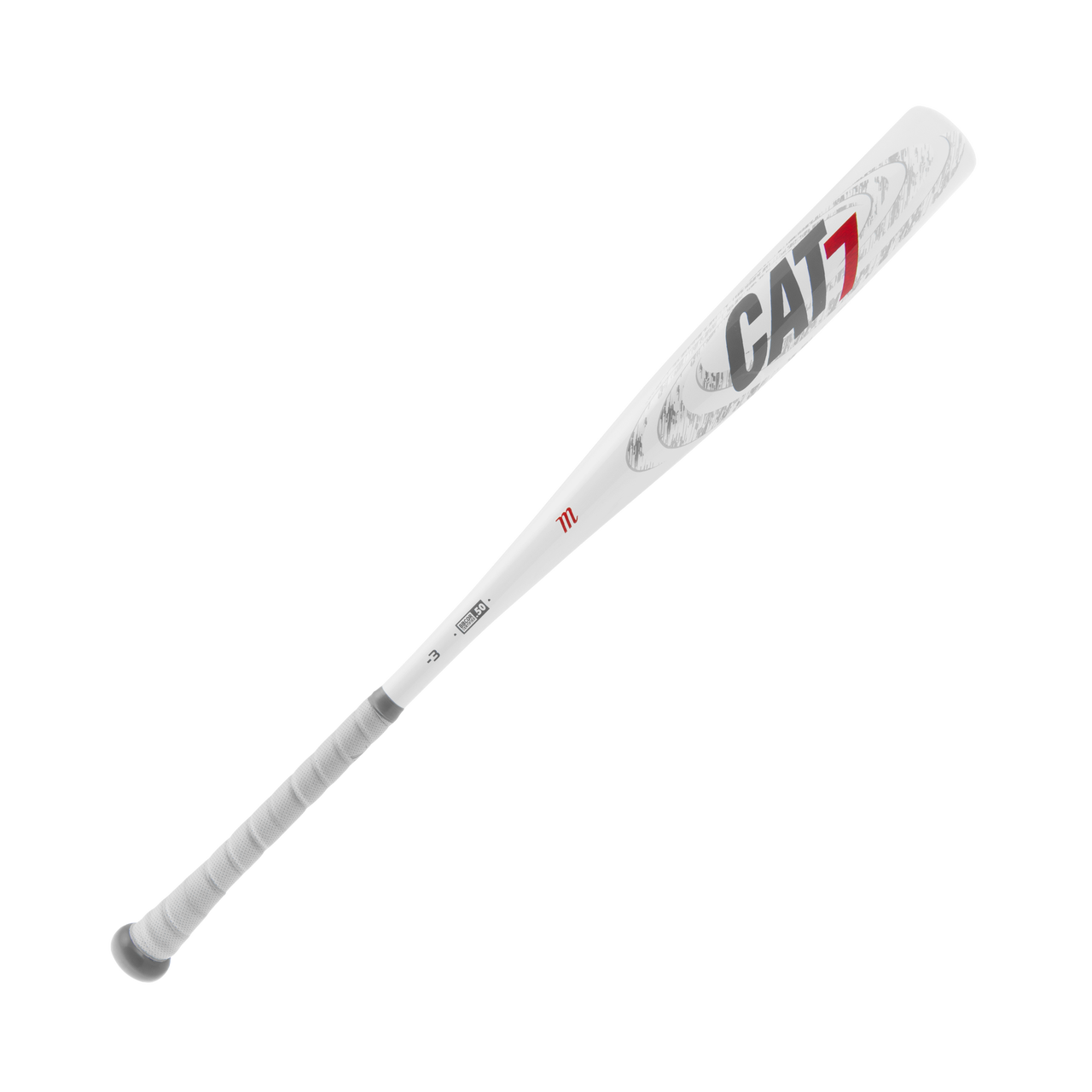 marucci cat 7 connect bbcor