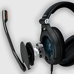 Sennheiser PC 350SE