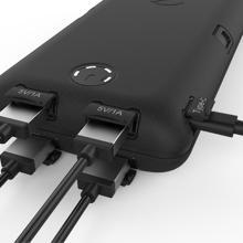 usb c battery pack