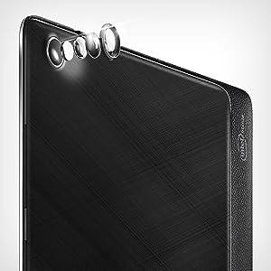 ASUS ZenPad 8.0 , Z380M