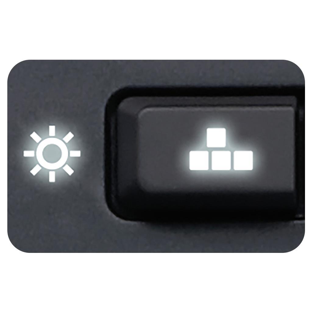Amazon.com: G710 Mechanical Gaming Keyboard: Computers ...