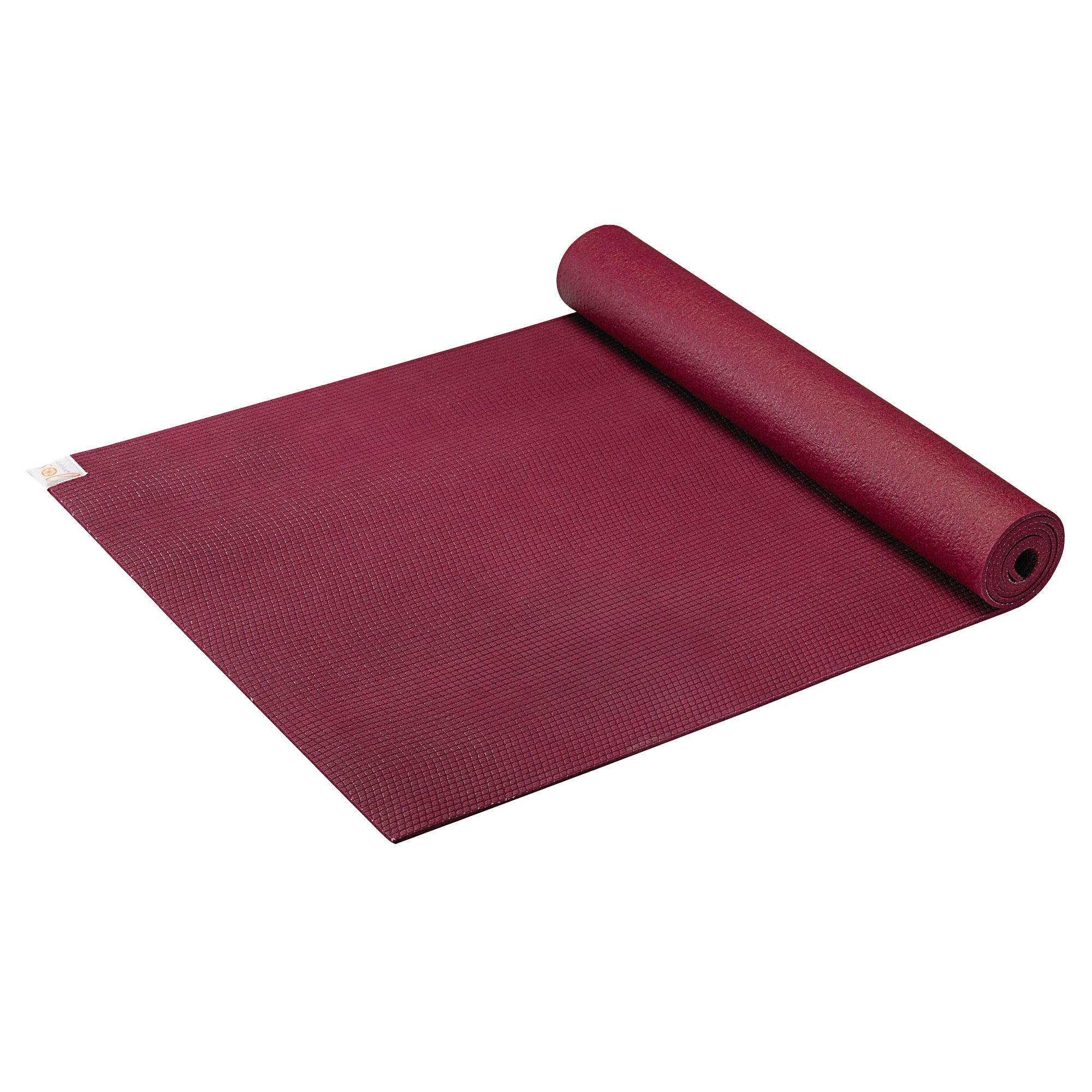 yoga mat dragonfly harmony accessories mats lite natural professional zoom rubber jade