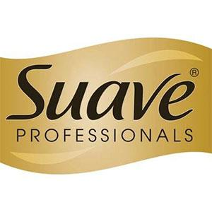 Suave deep conditioning mask, infused with Moroccan argan oil, gives your hair brilliant shine