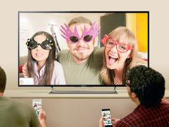 """Sony-Smart-LED-TV-32""""-KDL"""