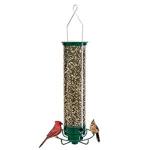 Droll Yankees, Yankee Flipper, Droll Yankee, Bird feeder, bird feeders, squirrel proof