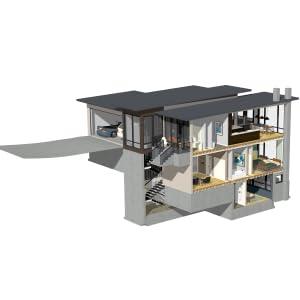 Chief Architect Home Designer Pro 2019 Download Ebay