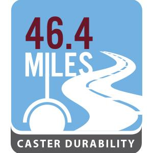 caster;rolling;wheel;base;star;mat;castor;with wheels