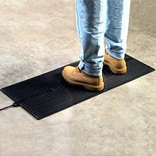 anti-stress mat, anti-fatigue mat, work mat, standing mat, floor mat, comfort mat, back mat, rubber