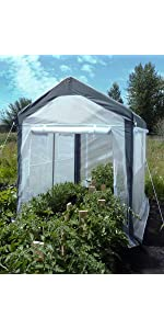 Great Greenhouse, Greenhouse, Greenhouse, Greenhouse