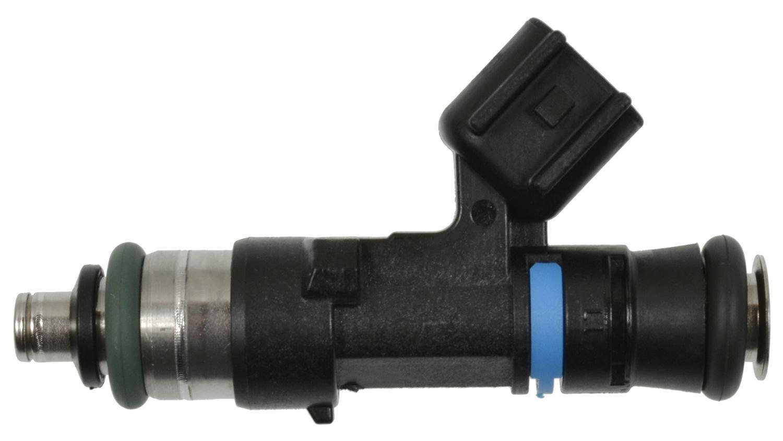 Magneti Marelli by Mopar 1AMFI00002 Fuel Injector