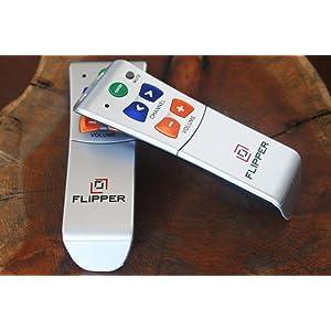 Flipper Remote