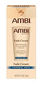 fade cream, face cream normal, normal face cream, normal face moisturizer, spf face moisturizer,body
