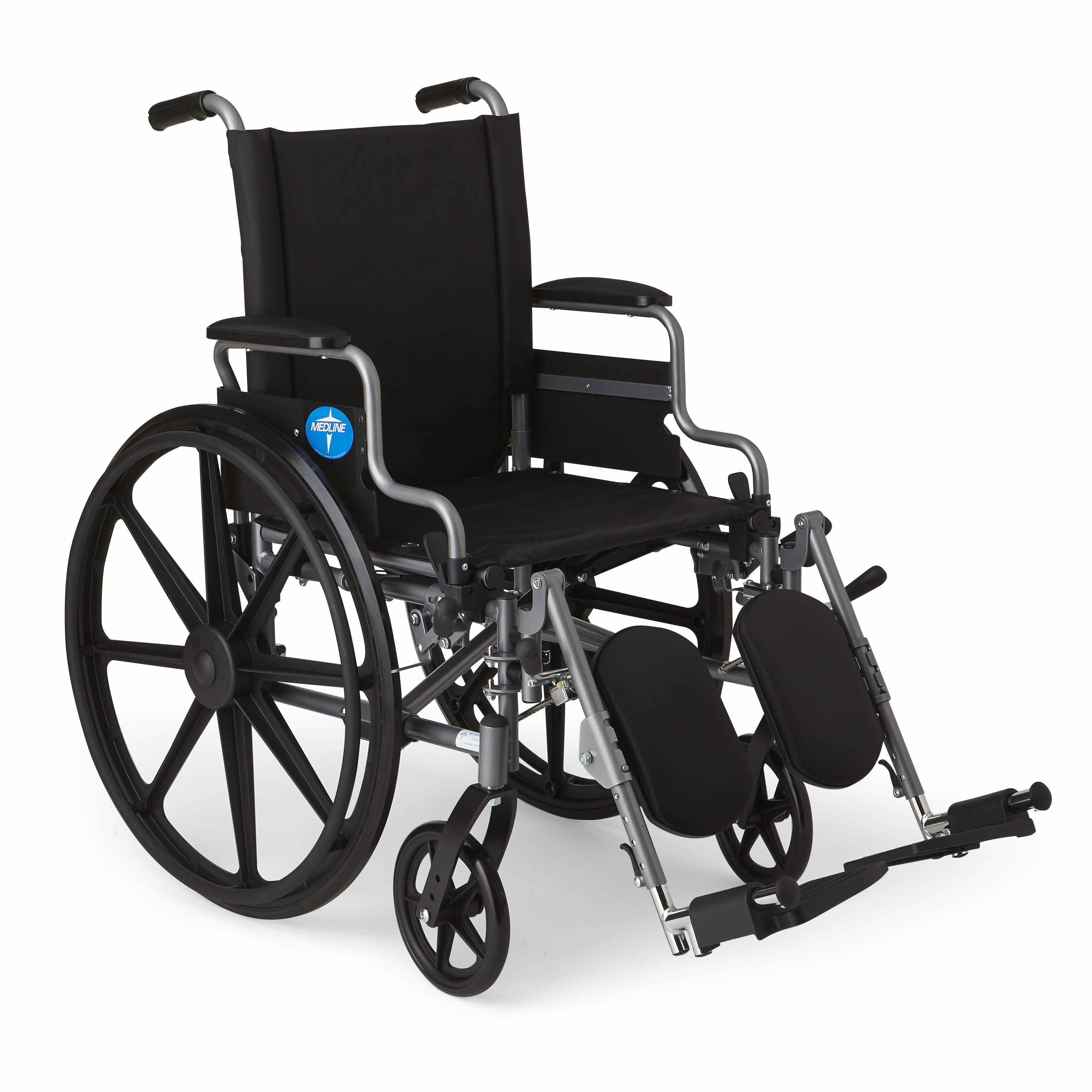 Manual Wheelchairs Amazon Lightweight Delapanstanitocom