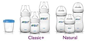 Philips Avent premium Bottle Warmer, baby bottle warmer, fast warmer, baby bottles, baby formula