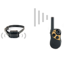 Electronic Dog Collars For Recall