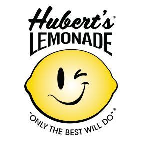 amazoncom huberts lemonade diet original 16 ounce