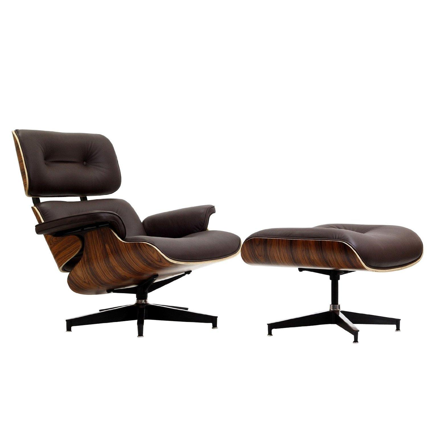 Ordinaire Eames, Mid Century, Mid Century, Modern, Eames Lounge, Classic,
