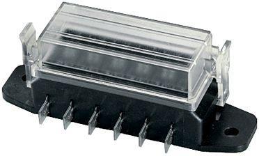 08720245 8204 4f1d b505 bfd7fb40fcc6._CB292598242__SR285285_ amazon com hella h84960091 6 way lateral single fuse box automotive single fuse box at fashall.co