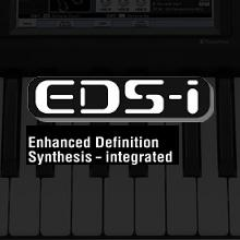 Enhanced Definition Synthesis - Integrated