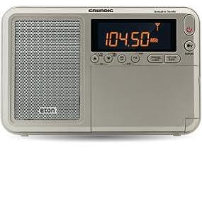 Adp ats 500 time clock manual