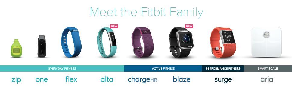 Amazon.com: Fitbit One Wireless Activity Plus Sleep