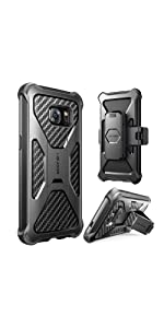 galaxy s7 holster case