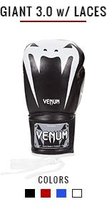 Giant 3.0, Boxing, Glove, Training, Fitness, Venum