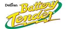 Battery Tender Battery Chargers