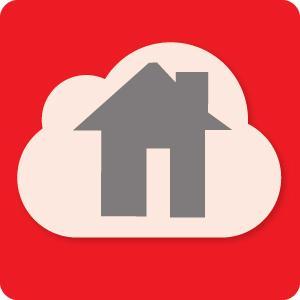 linkstation, linkstation 210, cloud storage, personal cloud, cloud backup, cloud service