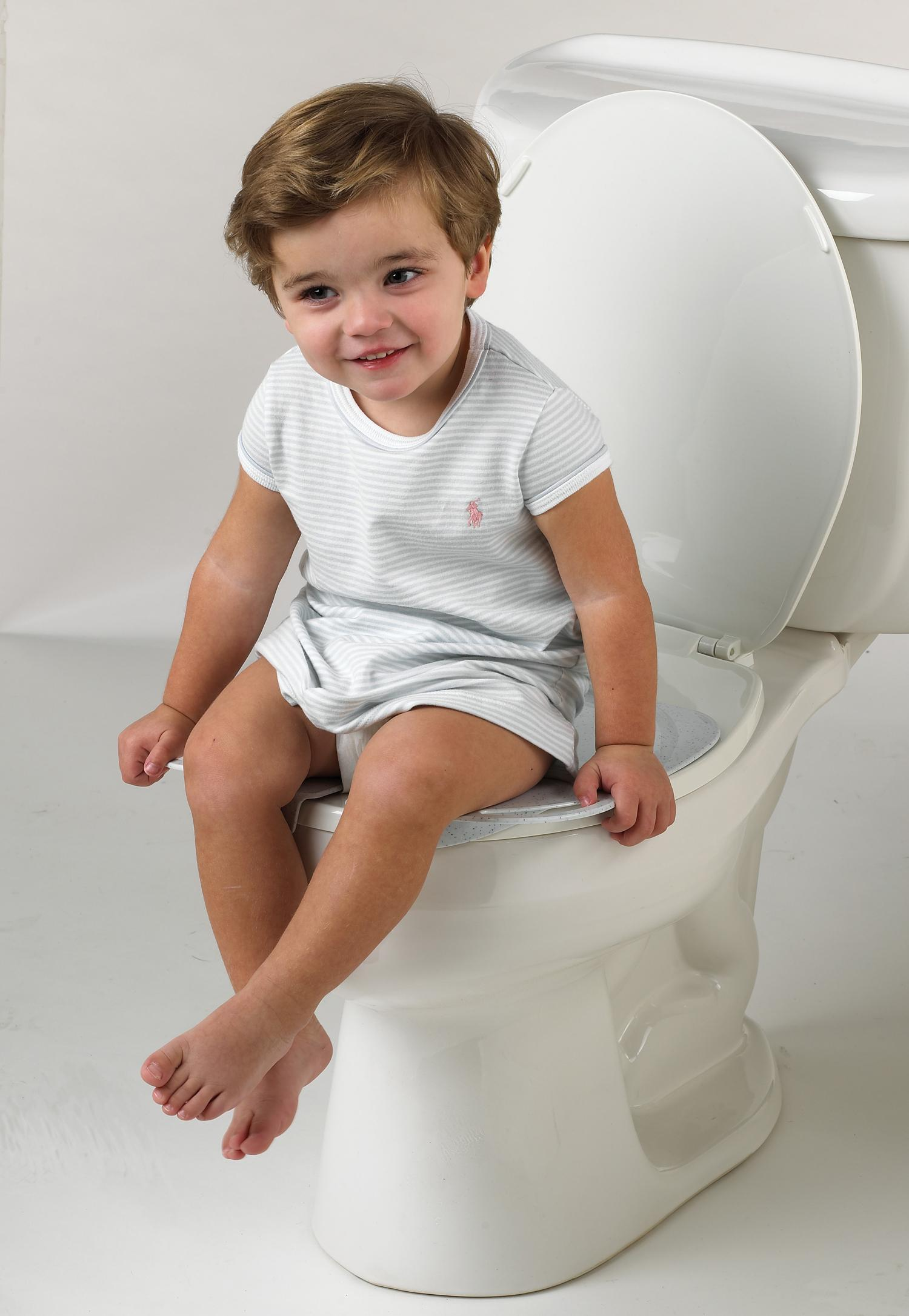 Bathroom Designs For Home India Amazon Com Primo Folding Potty With Handles White