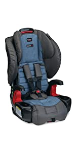 britax frontier g1 1 clicktight harness 2 booster car seat congo baby. Black Bedroom Furniture Sets. Home Design Ideas