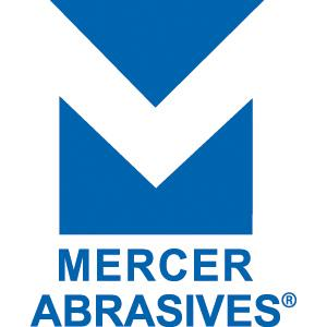 Mercer Abrasives 187010 Crimped Wire Wheel For Right Angle