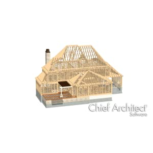 Chief Architect Home Designer Pro 2018 - DVD | eBay