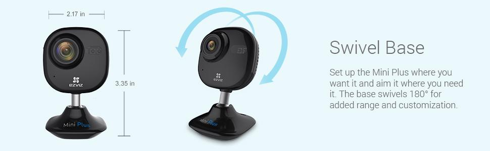 indoor security cameras, wifi cameras, ip cameras, baby monitor, high definition, IP camera, IP