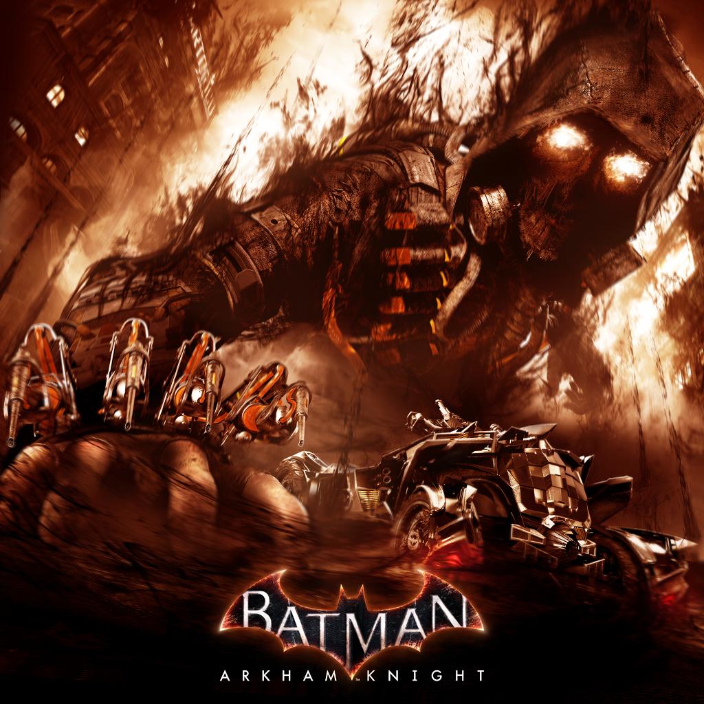 batman arkham knight season of infamy dlc pc download