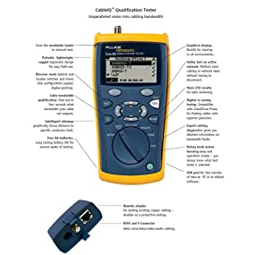 Cable Tester, Ethernet Cable Tester, Ethernet Tester, Network Cable Tester, Tone Generator