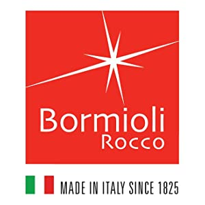 Bormioli Rocco Fido Food Storage