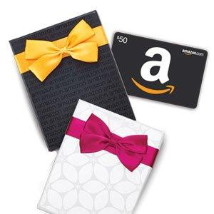 Amazon.com: Amazon.com $10 Gift Card in a Greeting Card (Birthday ...