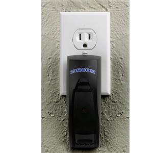 Zircon Breaker ID -Digital Circuit Breaker Identification Kit ...