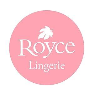 6a5e25eab0 Royce Women s Seamless at Amazon Women s Clothing store