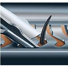 Shaver 9300, Norelco, Philips Norelco, Norelco electric shaver, Series 9000, electric shaver