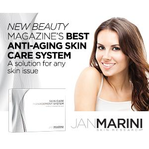 Amazon Com Jan Marini Skin Research Skin Care Management