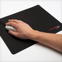 Kingston Technology HyperX FURY Pro Gaming Mouse Pad