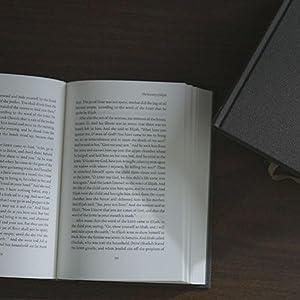 Amazon Esv Reader S Letters Of Paul