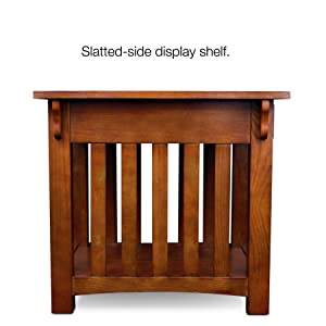 end tables, side tables, chairside tables, living room furniture