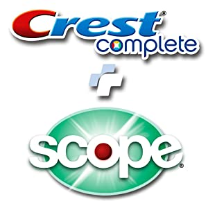 crest toothpaste, best teeth whitening products, crest complete