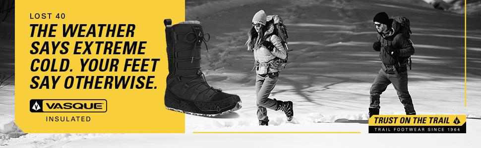 vasque,men's snow boots,men's winter boots,mukluks,muk luk,winter boots for men