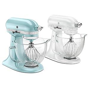 Amazon Com Kitchenaid Artisan Design 5 Quart Stand Mixer