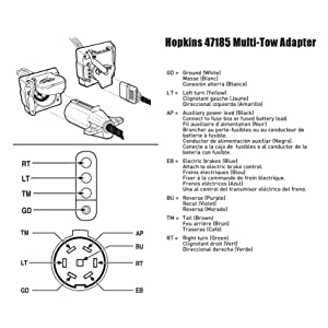 Dodge Climate Control Wiring Diagram as well Coleman Avalon C er Wiring Diagram together with Dodge 440 Engine Vacuum Diagram together with 97 Chevy Astro Van Wiring Diagram as well 160851188406. on ford motorhome wiring diagram